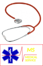 MS Medical Service